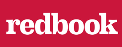 redbook_logo.png