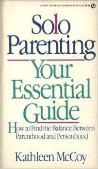 Solo Parenting.jpg