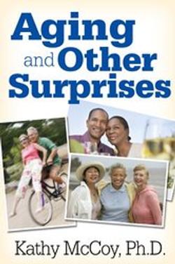 Aging & Surprises