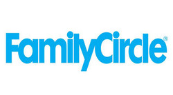 family_circle_logo.jpg