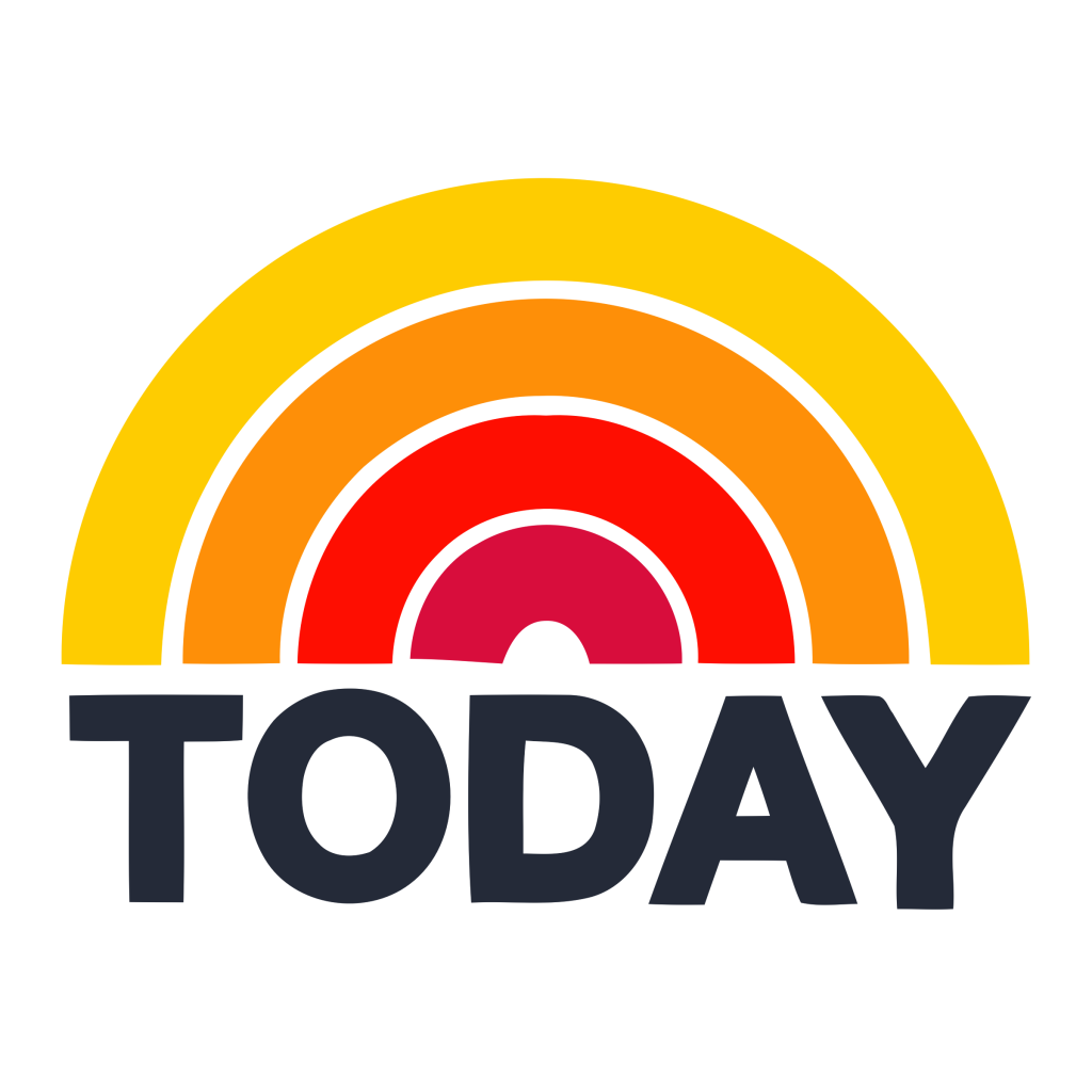 TODAYLogo-1024x1024.png