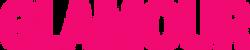 Glamour_Logo_M.png