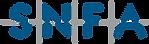 logo_SNFA_fond_transparent_couleur.png