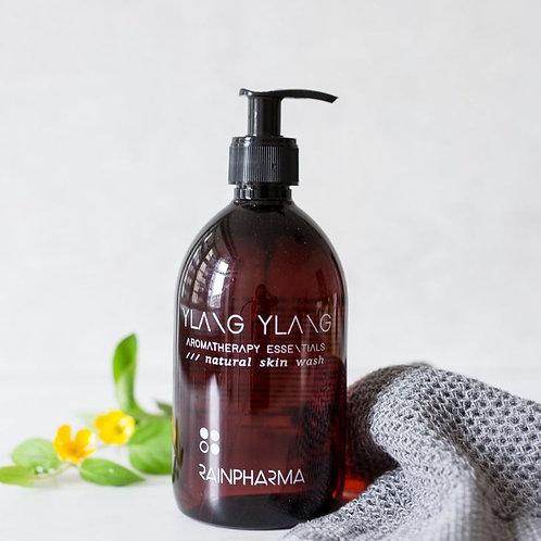 Aromatheraphy Ylang Ylang 500 ml