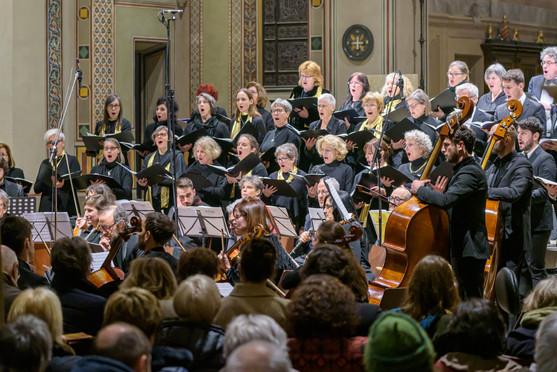 2020 Rossini, Cattedrale Lugano