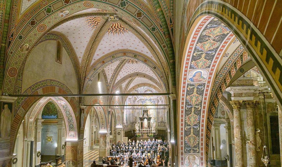Cantemus_Cattedrale_Lugano_25_gen_2020_p
