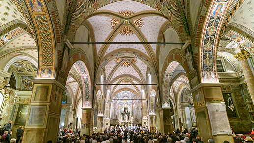 Cattedrale_Lugano_015_edited.png