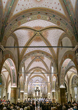 Cattedrale_Lugano_25_gen_2020_concert17_
