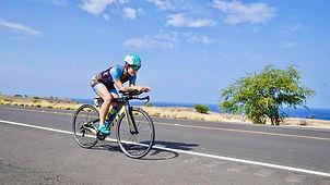bike 1.jpg