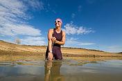 female triathlete water.jpg