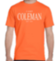 short-sleeve-camp-coleman-orange.png