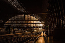 station-839208_1280.jpg
