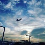 #aeroville#voyages#avion#aeroportsdepari