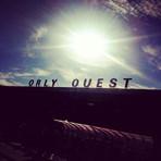 Transair3_Navette#Orly#Paris.jpg