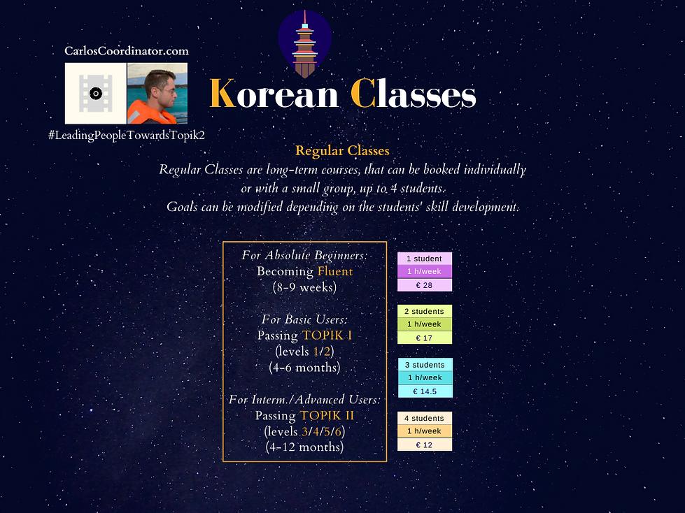 Korean Classes.png