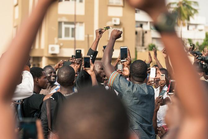 POINT DE VUE : LE FRANC CFA, VESTIGE COLONIAL EN AFRIQUE