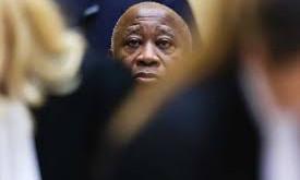 De Bouaké à la Haye, le déni de justice