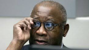 From Bouaké to The Hague, justice denied