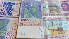 The CFA Franc: Africa's financial anachronism