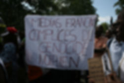 demonstration-July2011-5.jpg
