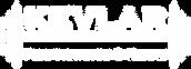 Kevlar Logo - White.png