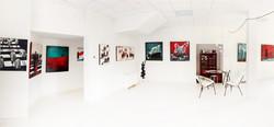 exposition Galerie Inattendue