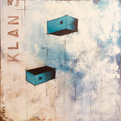 klan3
