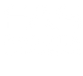 LOGO-FAS_RESTYLINGwhite.png