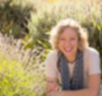 Kate Mackinnon, PT | CST-D