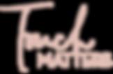 TM-Logo-BLUSH_transparent.png