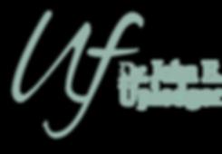 Upledger Foundation