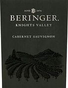 knights valley.jpg