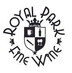 royal-park-logo_Final (3).jpg
