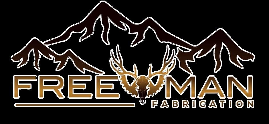 Freemanfab_edited.png