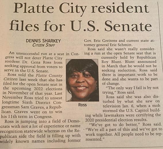 Ross for US Senate-Citizen Article.jpg