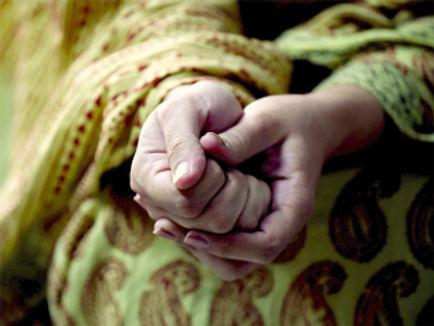 muslim-women-campaign-to-end-triple-talaq-curse-in-india.jpg