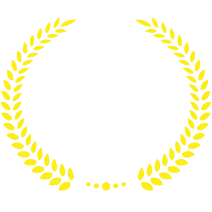 Wreath Yellow.png