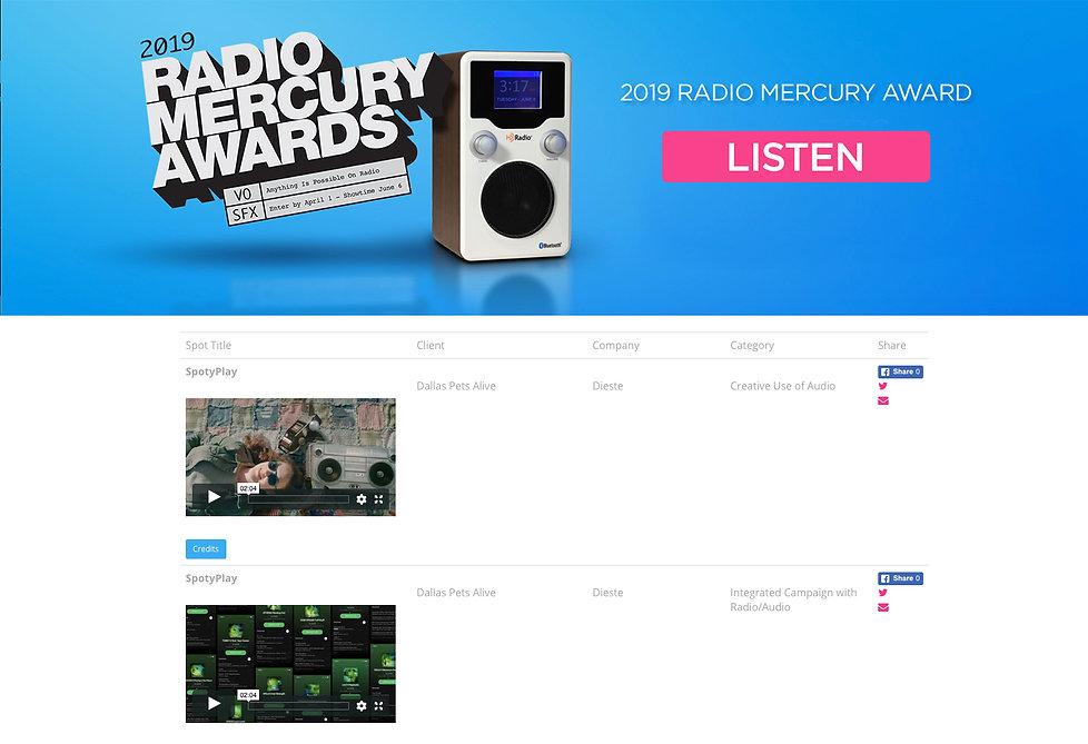Radio Music Awards Spoty Play.jpg