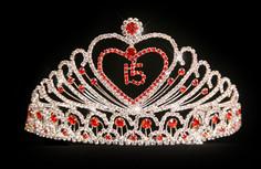 quinceanera tiara.jpg