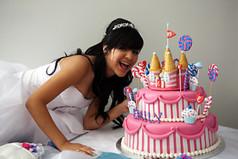 Quinceanera Cake.jpg