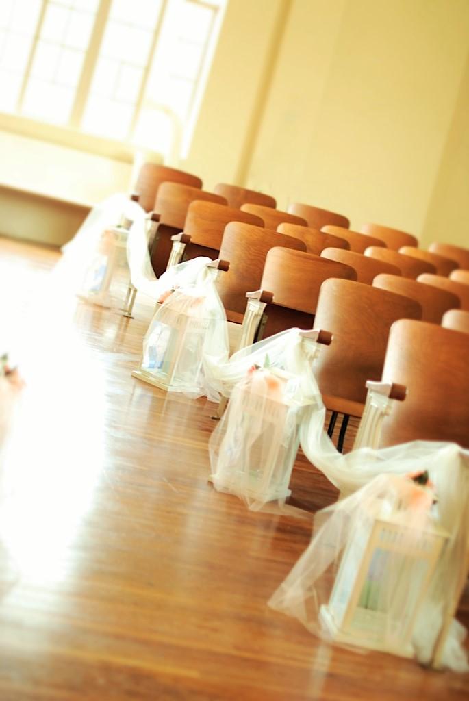 Bakersfield Wedding Venue