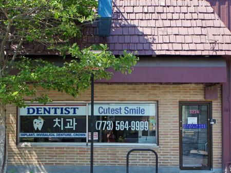 Oral Kare Dental Lab