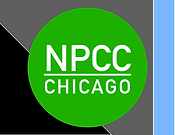 NPCC FB.png