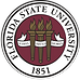 1200px-Florida_State_University_seal.svg