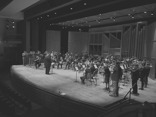 FSU Trombone Day 2017 Picture Mark Lusk_