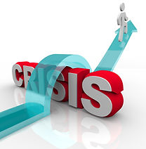 Crisis Management1.jpg