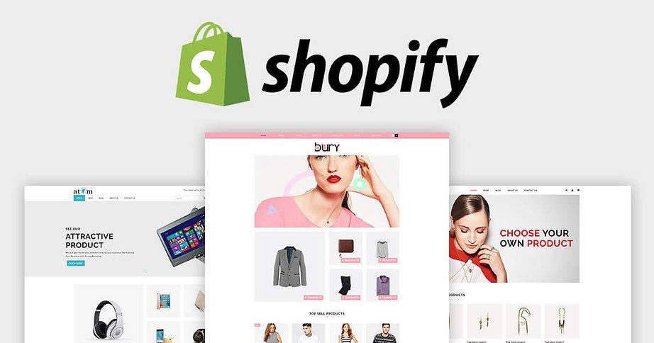 Shopify-website-design-Choose-theme.jpg