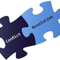 Conflict-Resolution-Getting-Along-In-The