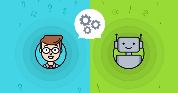 chatbot-marketing-760x400.png