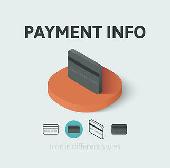 payment-info-icon-in-different-style-vec